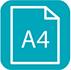 A4-i.jpg