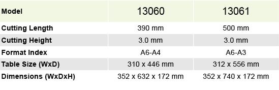 13060.13061-s.jpg
